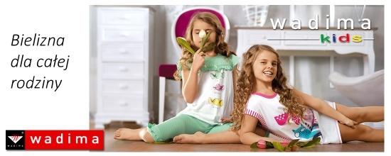 Bielizna dla dzieci - Polska produkcja, wysoka jakość, rozsądne ceny - Sprawdź koniecznie!